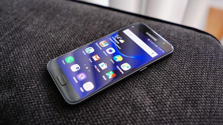 Топ 10 лучшие телефоны 2016 года — рейтинг