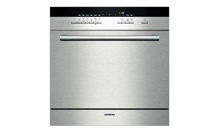 Лучшие посудомоечные машины — рейтинг Топ 10