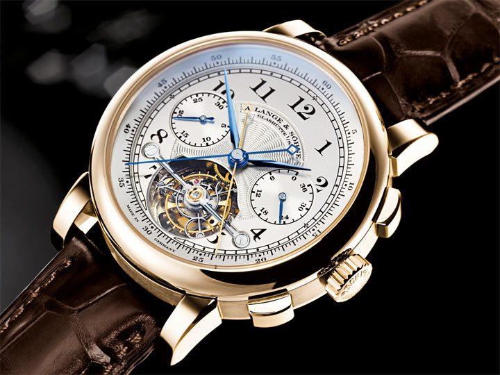 Часы немецкие дорогие праздничных как часов стоимость рассчитать