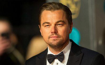 Cамые популярные актёры в мире