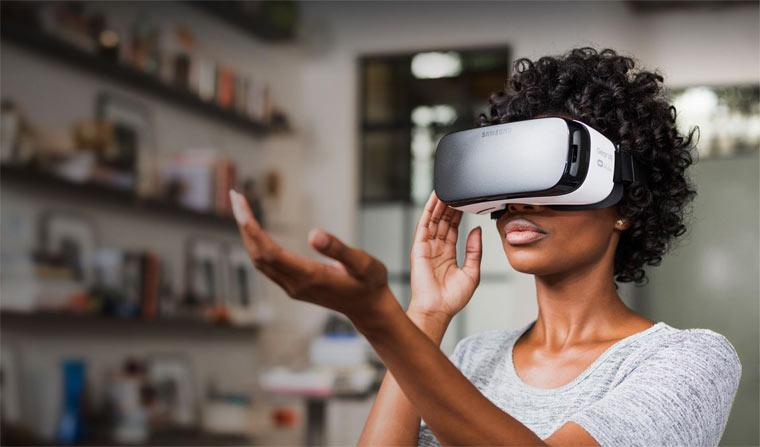 Лучшие очки виртуальной реальности — рейтинг