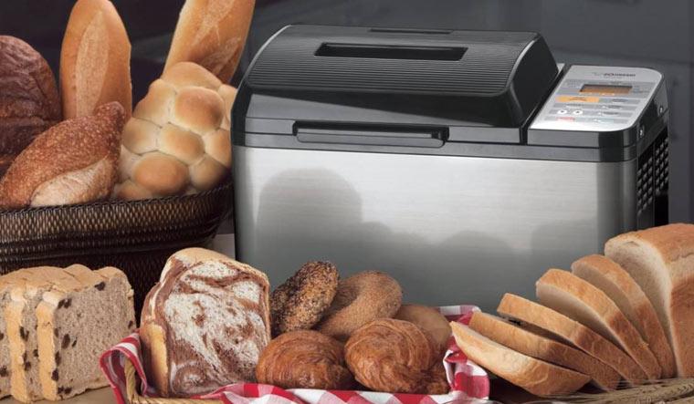 Лучшие хлебопечки 2016 года — рейтинг