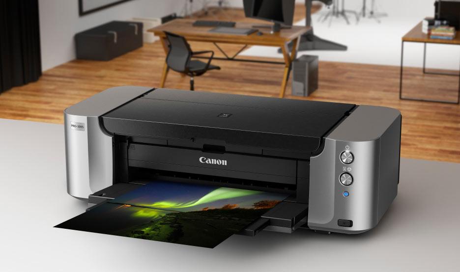Топ 10 лучшие принтеры для дома