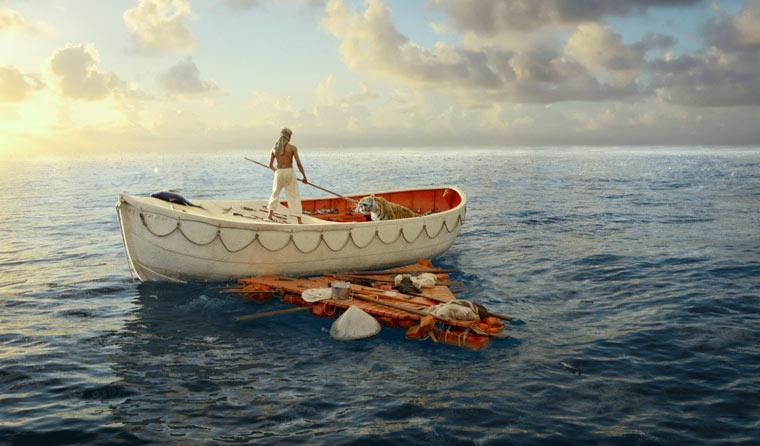 Топ 10 лучшие фильмы про море – рейтинг