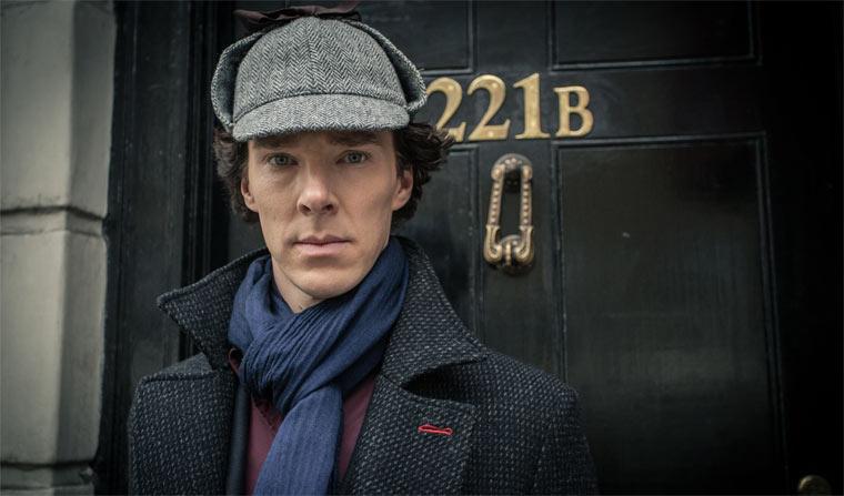 Топ 10 лучшие зарубежные сериалы — рейтинг