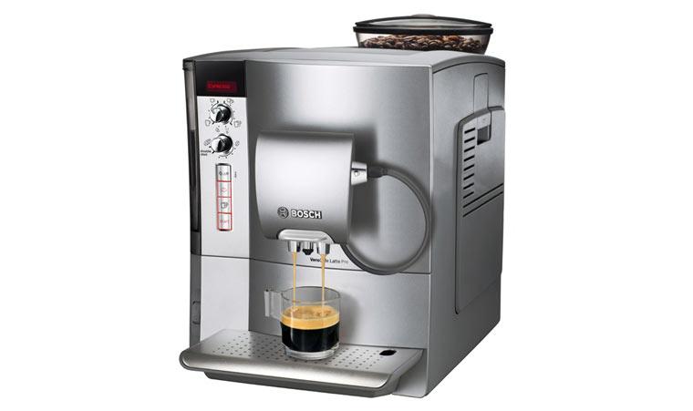 Топ 10 лучшие кофеварки для дома
