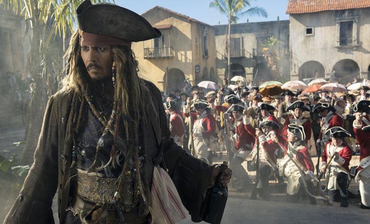 piraty-karibskogo-morya