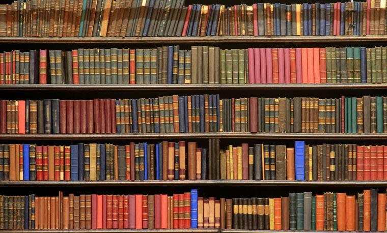 Лучшие современные книги