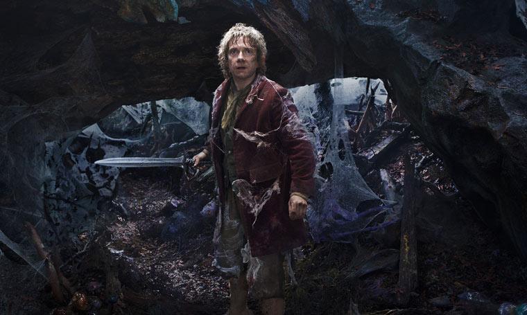 Лучшие приключенческие фильмы — топ 10
