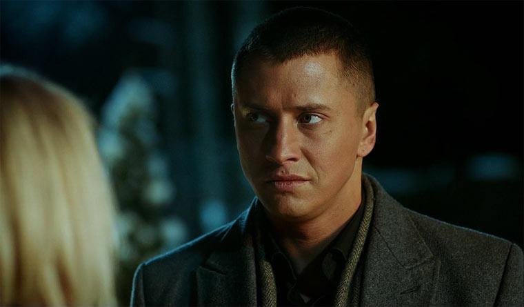 Рейтинг российских сериалов 2016-2017 года