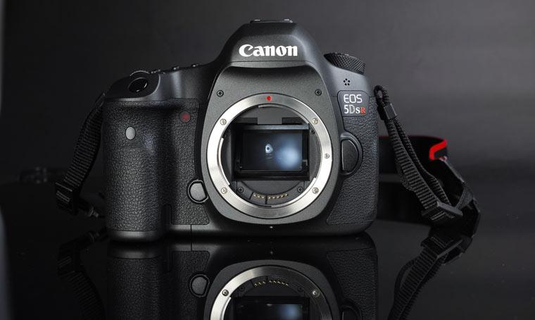 Топ 10 лучшие зеркальные фотоаппараты 2017 года