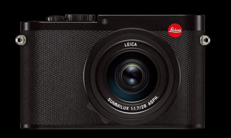 Лучшие фотокамеры 2017 года