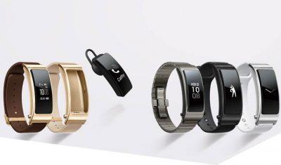 Huawei-TalkBand-B3-Elite