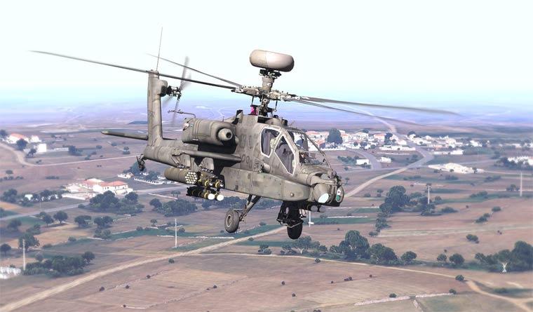AH-64D-Apache-Longbow