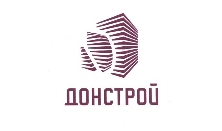 Рейтинг застройщиков Москвы — топ 10