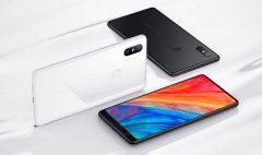 Рейтинг лучших телефонов Xiaomi