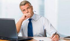Топ-10 вакансий, которые технологии никогда не заменят