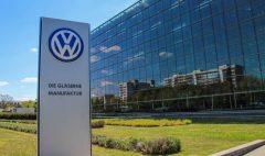 Самые крупные автомобильные компании — топ 10