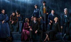 Рейтинг семейных фильмов 2017-2018 года — Топ 10