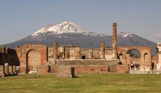 Топ 10 самых великих археологических открытий