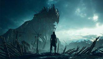 10 лучших инди-игр на PC