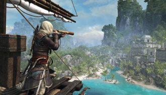 Топ 10 Лучшие серии игр на PC, рейтинг