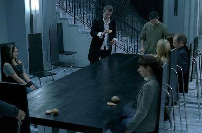 smertelnyj-labirint-2005