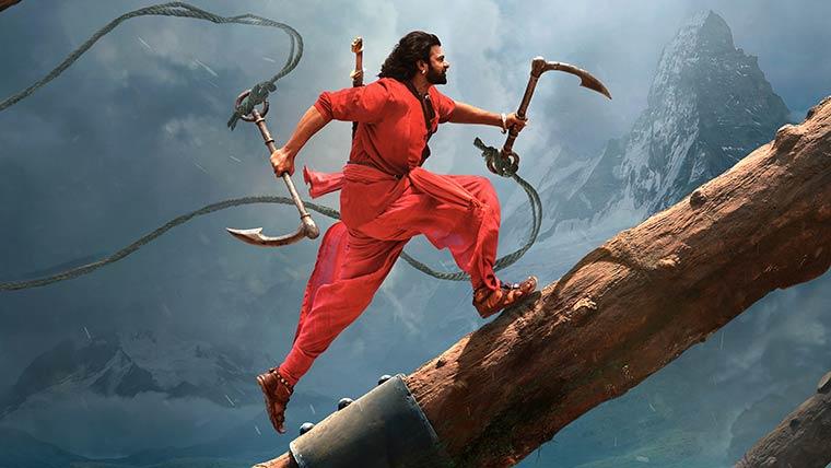 bahubali-rozhdenie-legendy
