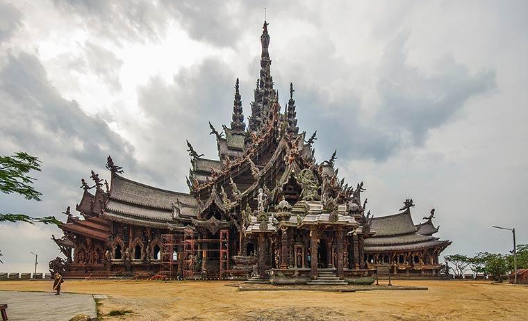 hram-istiny
