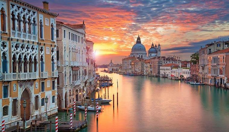 veneciya
