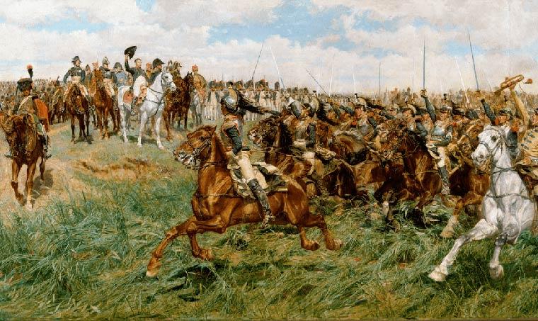 napoleonovskie-vojny