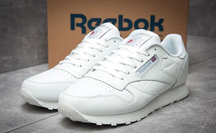 Лучшие фирмы обуви: Reebok
