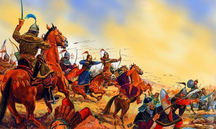 mongolskie-zavoevaniya
