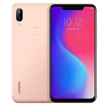 Рейтинг китайских телефонов 2019 года