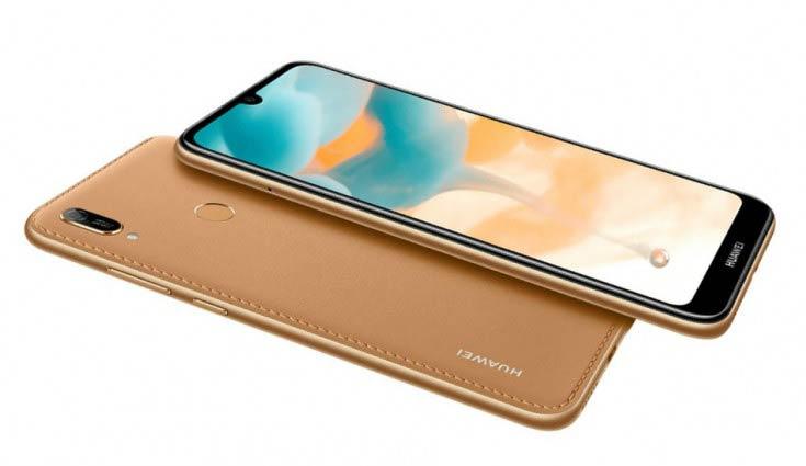 Лучший бюджетный смартфон 2019 года