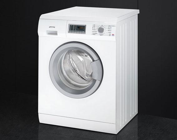 Рейтинг стиральных машин 2019 года
