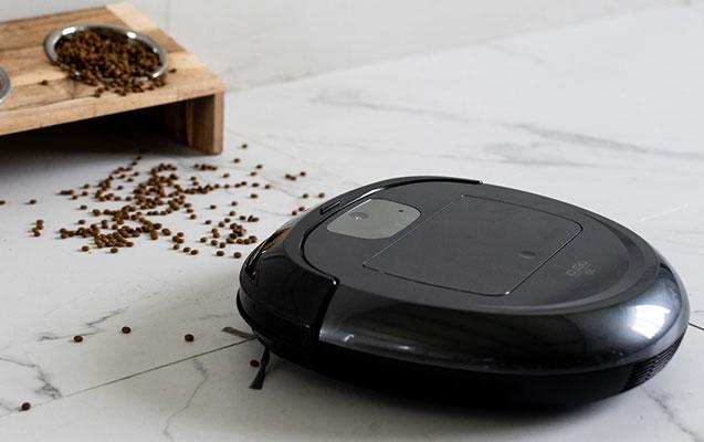 iclebo-o5-wifi