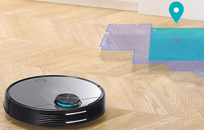 xiaomi-viomi-cleaning-robot