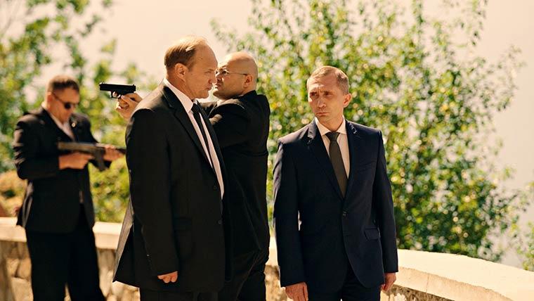 kanikuly-prezidenta