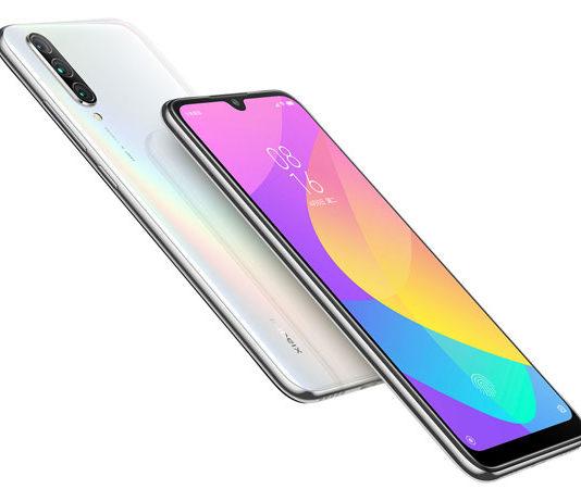 Xiaomi-Mi-CC9