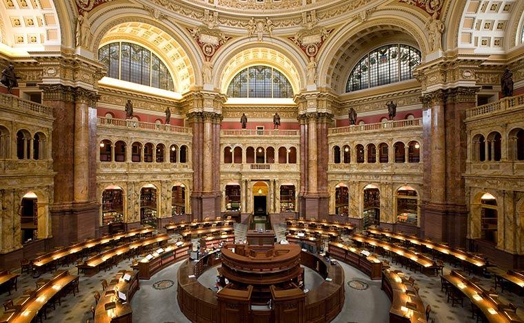 biblioteka-kongressa