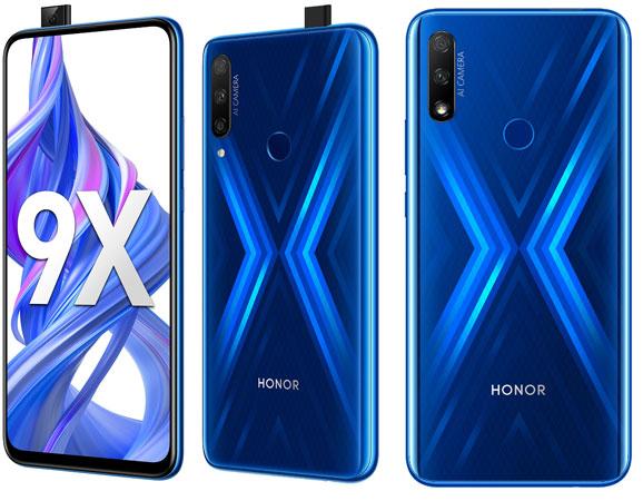 Honor-9X-Premium