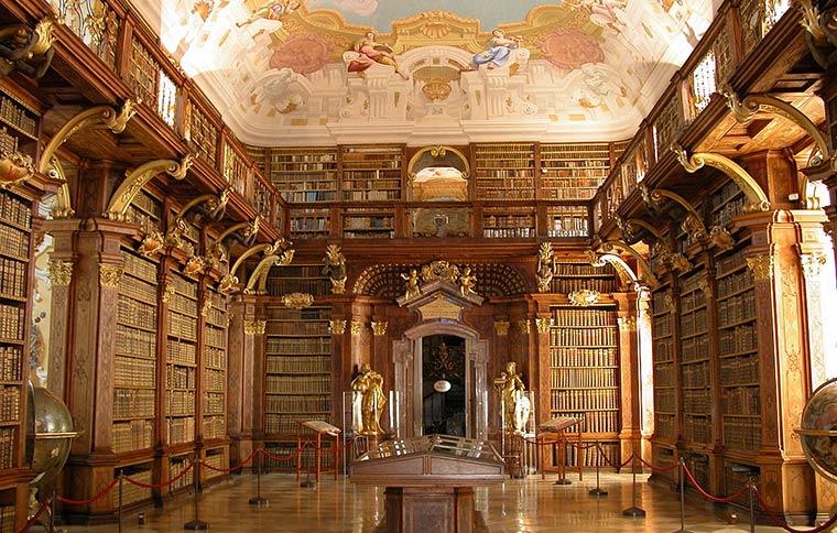 biblioteka-abbatstva-v-melke