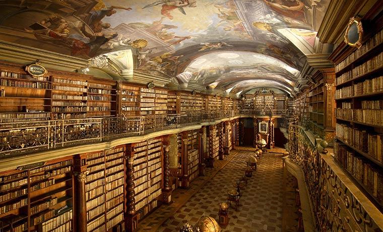 nacionalnaya-biblioteka-cheshskoj-respubliki