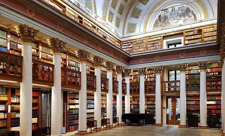 nacionalnaya-biblioteka-finlyandii
