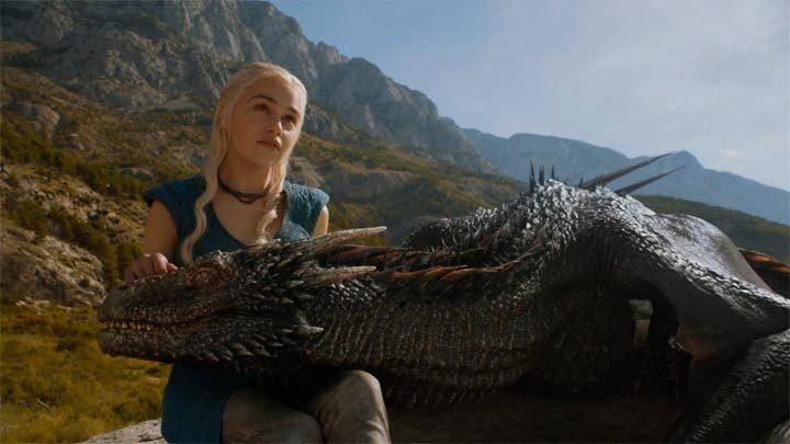 Топ 10 лучших сериалов, которые стоит посмотреть