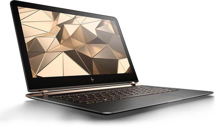 Фирма ноутбуков HP