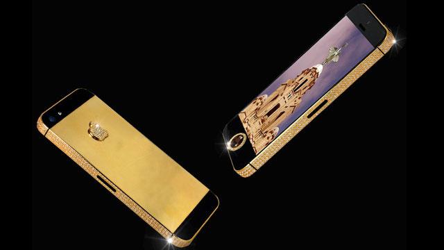 apple-iphone-5-black-diamond