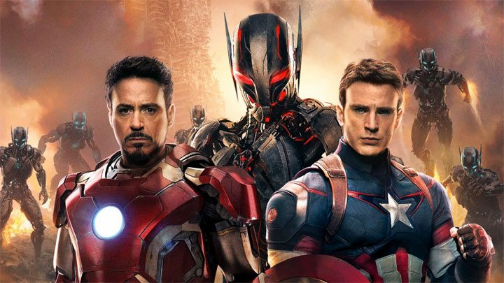 avengers-age-of-ultron