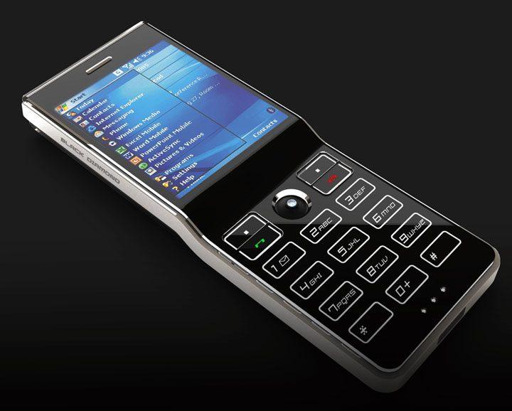 black-diamond-vipn-smartphone